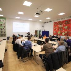 6. Carsharing-Kongress des Landkreises Ebersberg